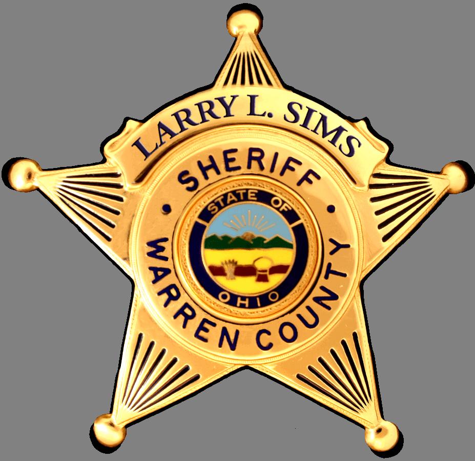 Warren County Sheriff