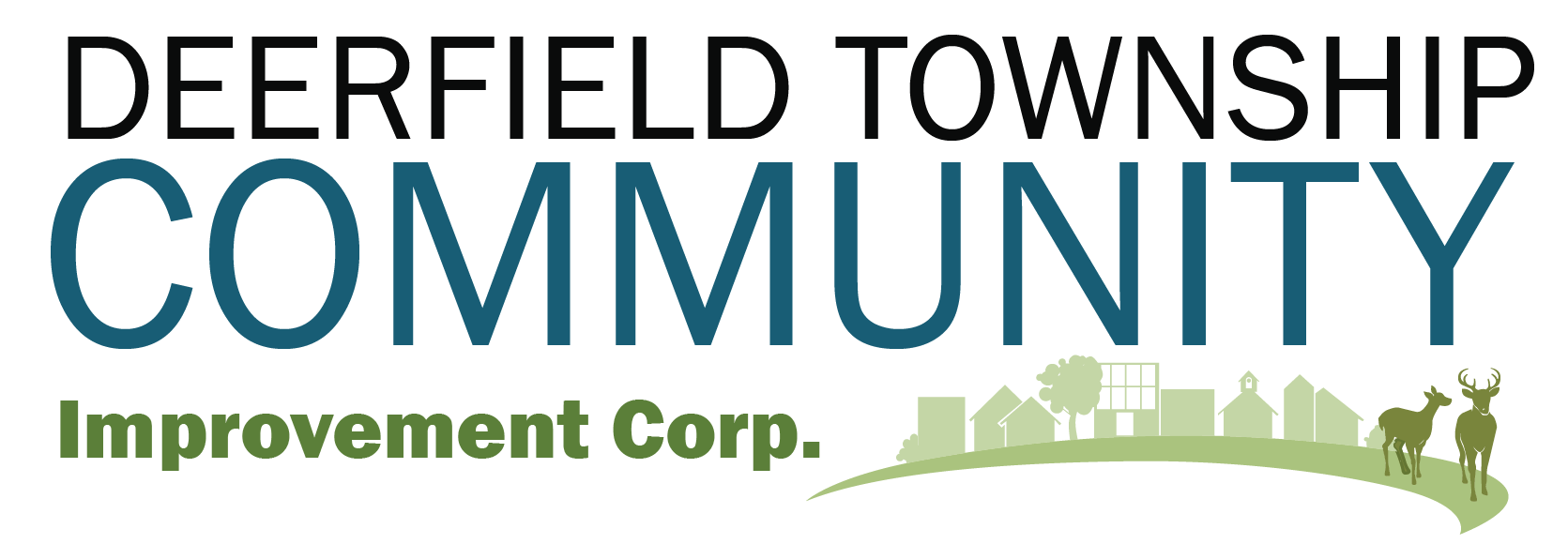 Deerfield Township Community Improvement Corporation