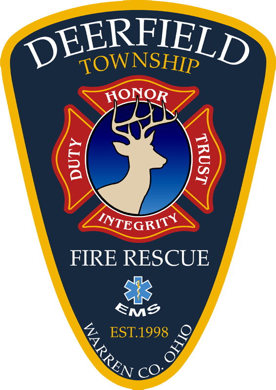 Deerfield Township Fire and EMS