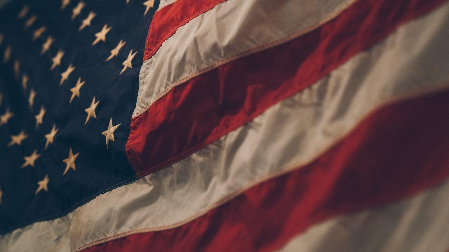 Deerfield Honors Veterans