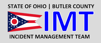 Butler County Incident Management Team