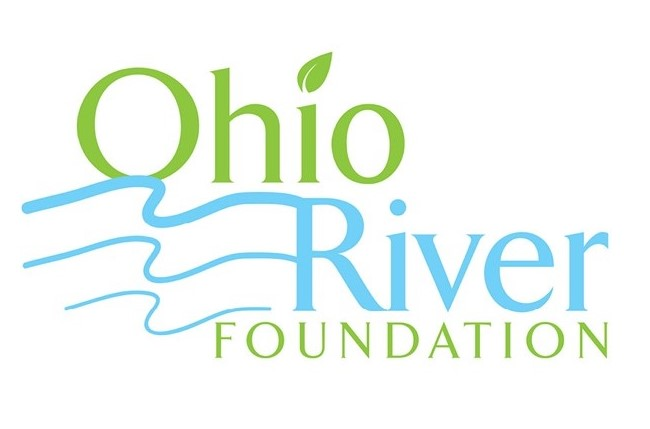 Ohio River Foundation Logo