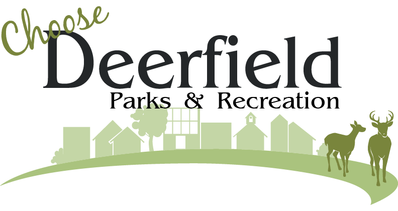 Deerfield Township Parks and Recreation