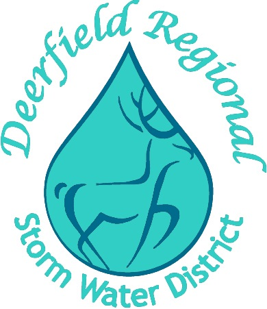 Deerfield Township Regional Storm Water District