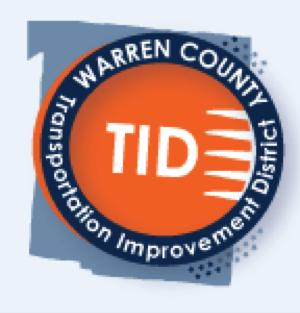Warren County Transportation Improvement District