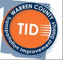 Warren County TID Meeting
