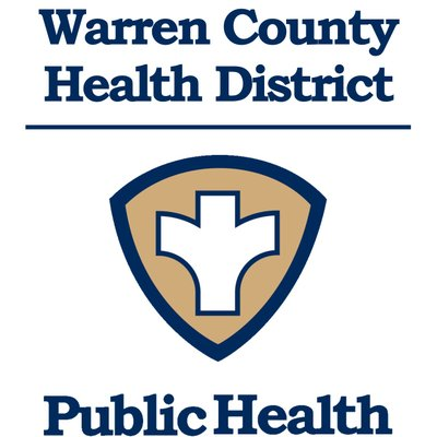 Warren County Health District