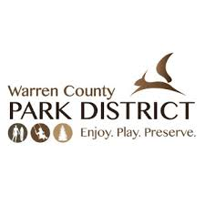 Warren County Park District