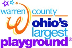 Warren County Ohio's Largest Playground
