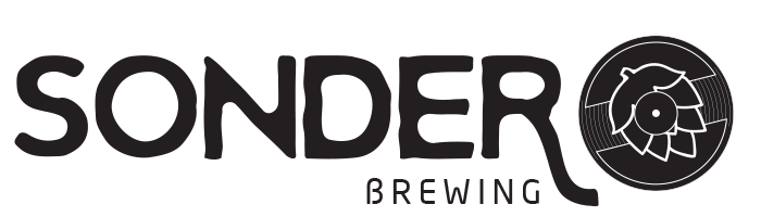 Sonder Brewing Grand Opening on October 27th
