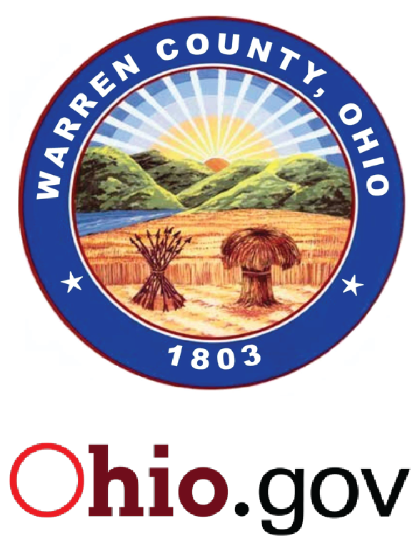 Warren County and State of Ohio